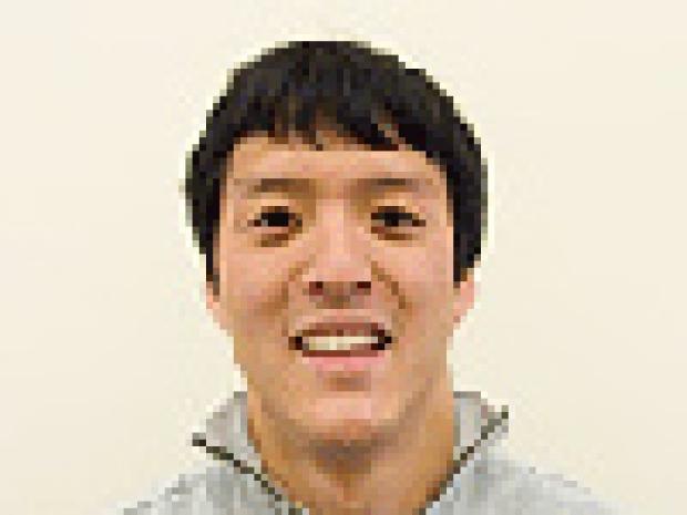 george_wang