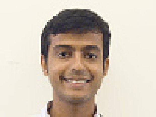 sandeep_ravindran