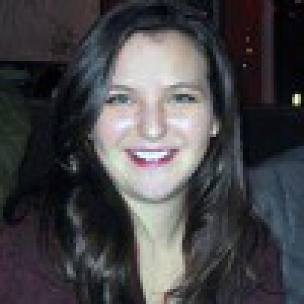Natalie Downs
