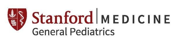 GenPeds Logo