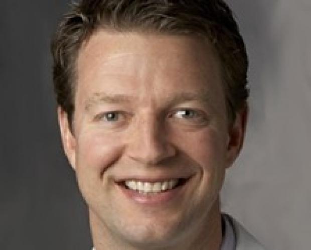 Thomas Weiser