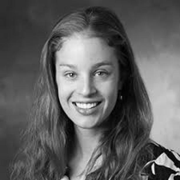 Dr. Kimberly Kopecky