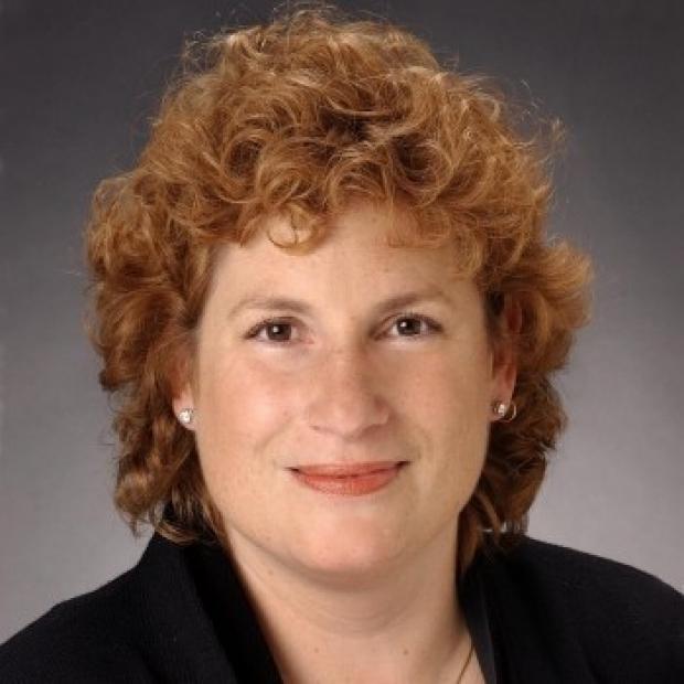 Dr. Sherry Wren