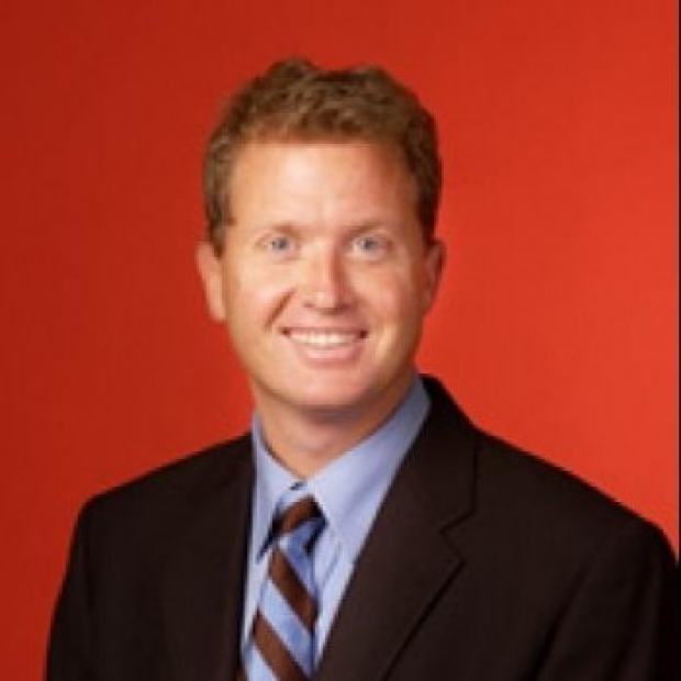 Dr. Andrew Shelton