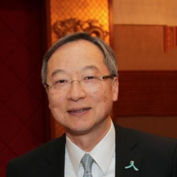 Dr. Samuel So