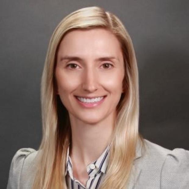 Dr. Carolyn Dacey Seib