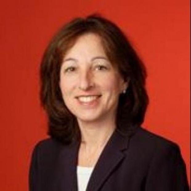 Dr. Irene Wapnir