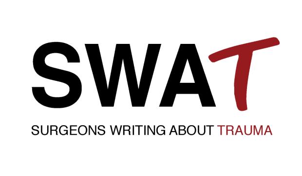 Stanford SWAT logo