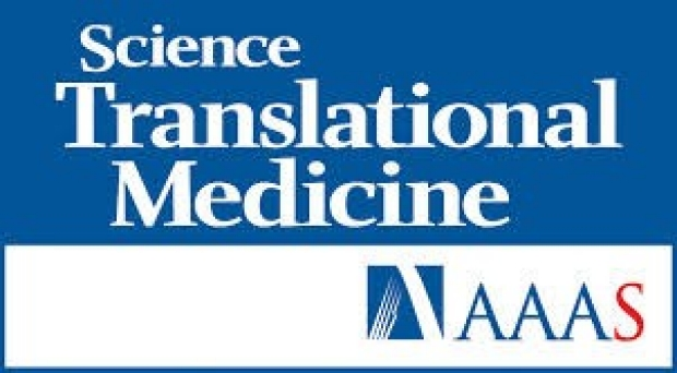 GBM study published in Science Translational Medicine
