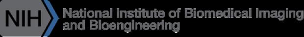 NIBIB logo