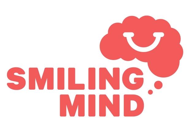 _smilingmind