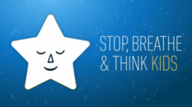 stopbreathethink