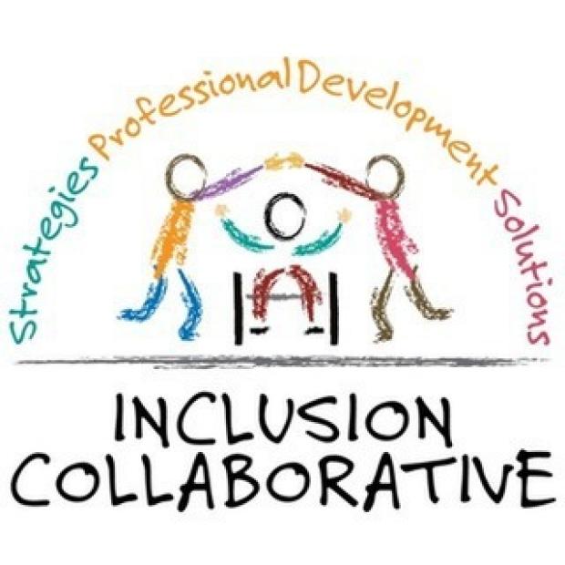 InclusionCollaborative