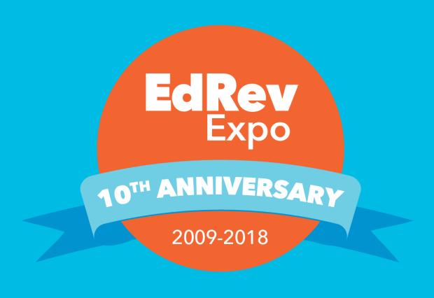 EdRev Expo