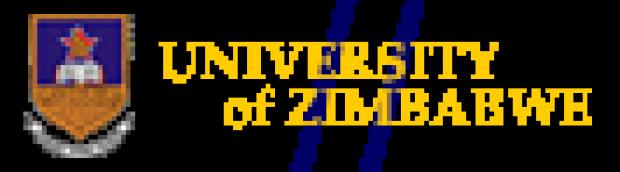 University-of-Zimbabwe