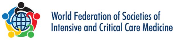 World-Federation-of-Societies