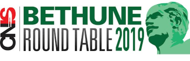 Bethune-Logo