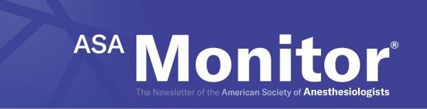 ASA-Monitor_Cover-logo