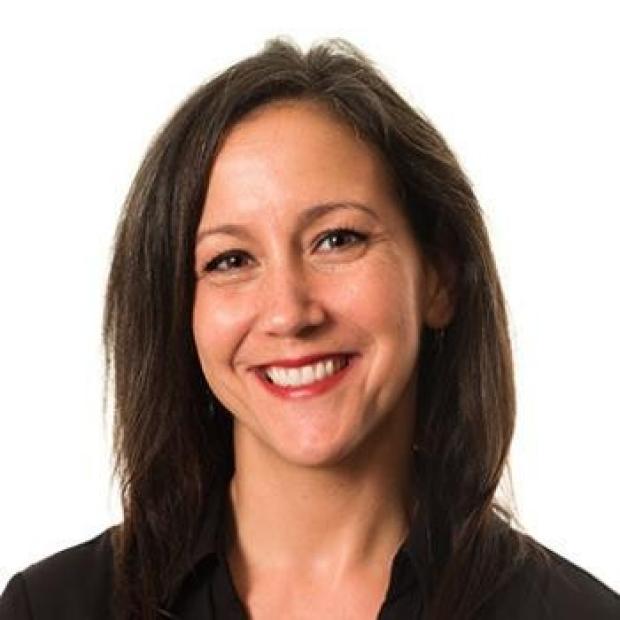 Ana Crawford