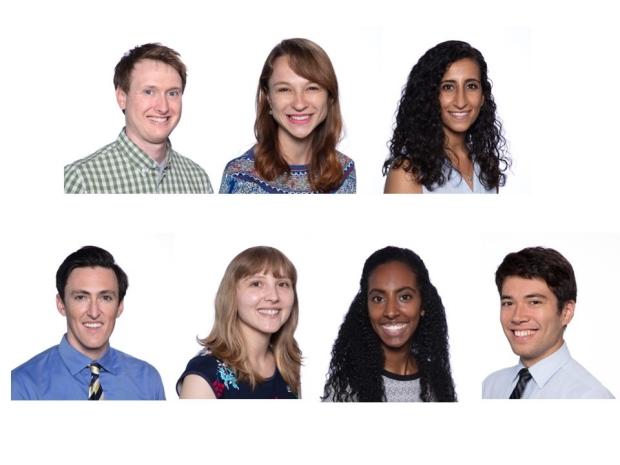 GHSC_interns