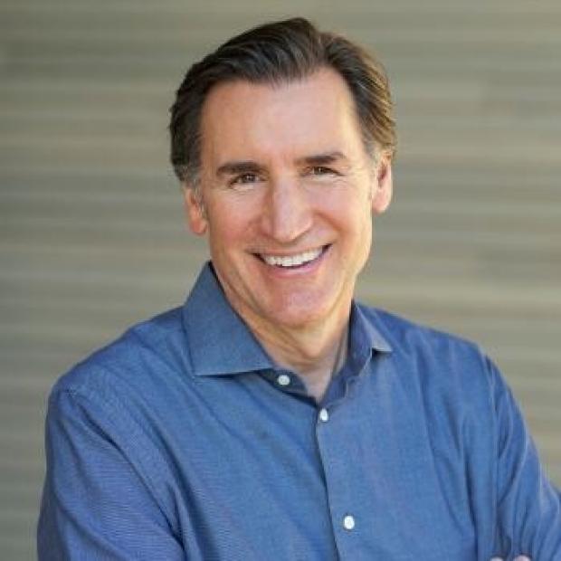 Gary Darmstadt, MD