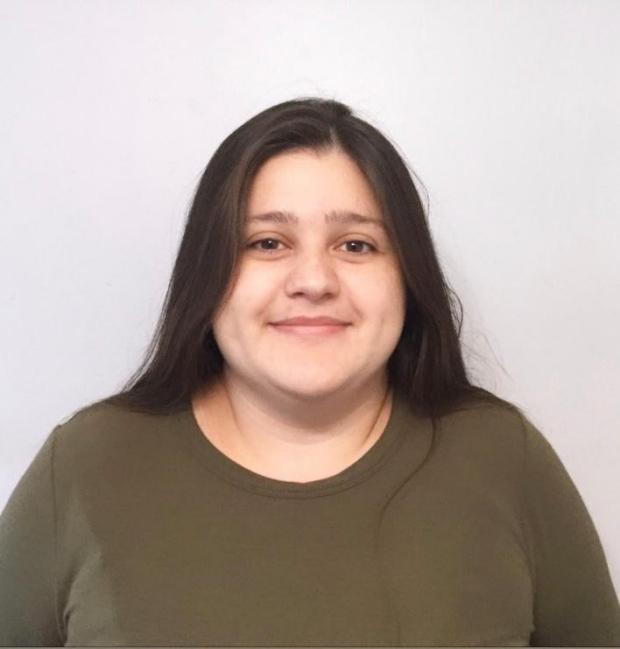 Lucero-Rogel-Hernandez-Bio-X-Photo