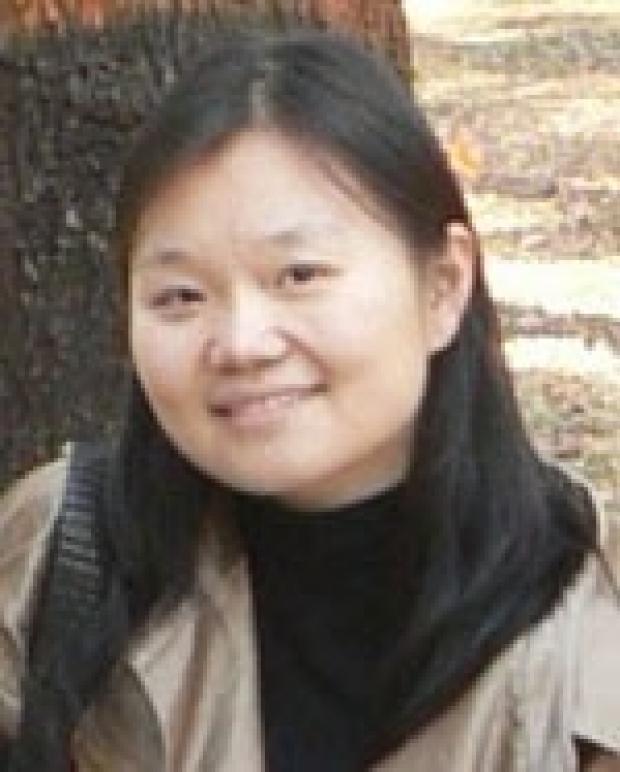 Yuying You, PhD