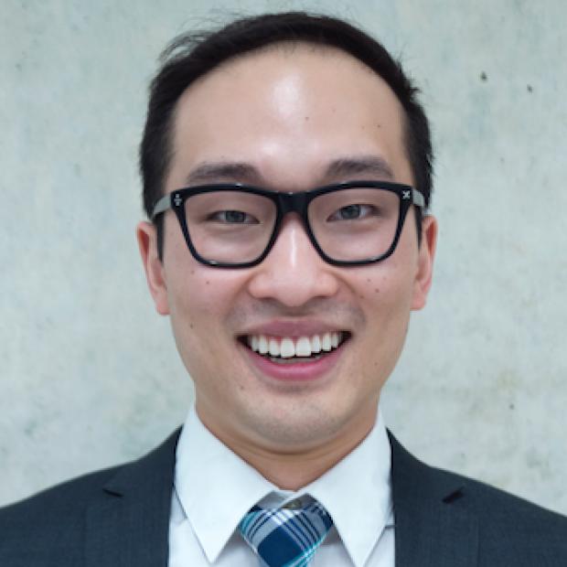 Jason Teng, MD