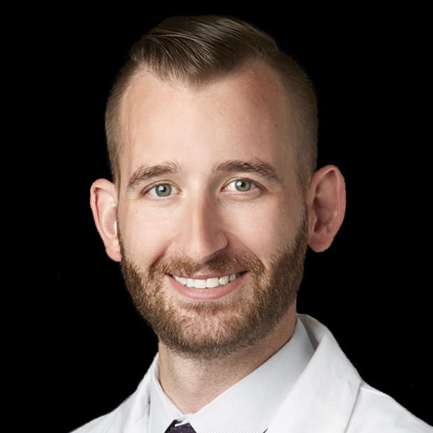 Lee White, MD, PhD
