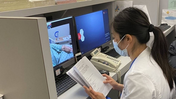 Minjoung_Go_Clinical_Trial