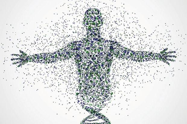Genomics_Personalized_Book