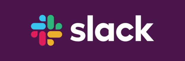 2019-01_BrandRefresh_slack-brand-refresh_header-1