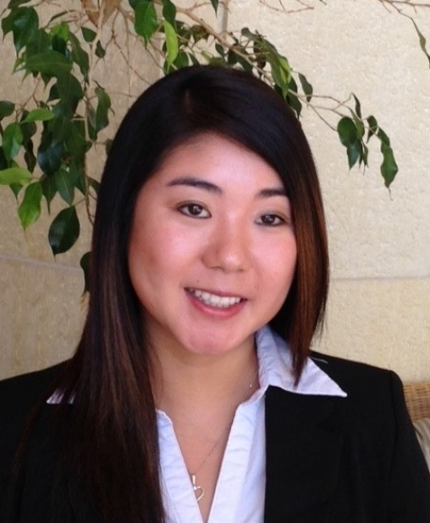 PhD - Students Bios | Health Services Research | Stanford