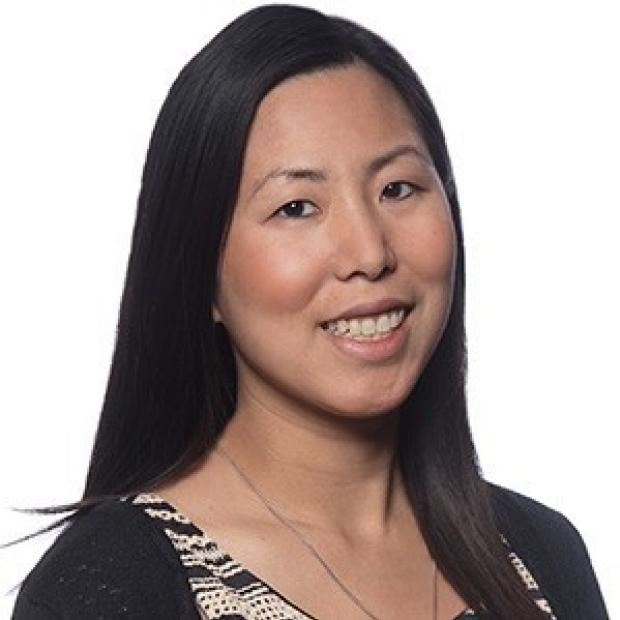 Tiffany Herrero, MD