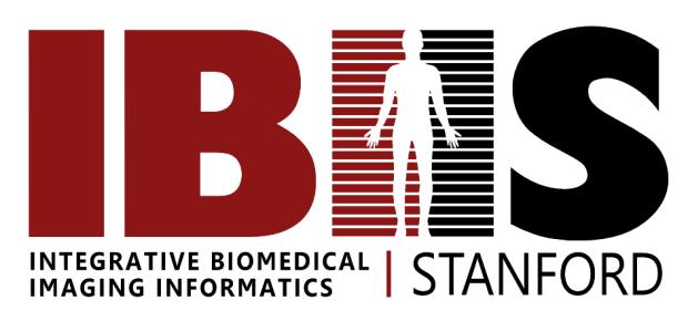 IBIIS logo