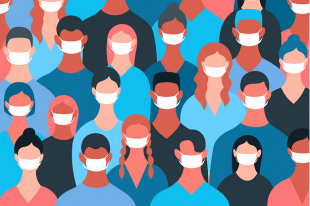 people-wearing-masks-covid-19