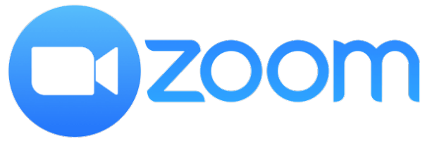zoom-logo-transparent