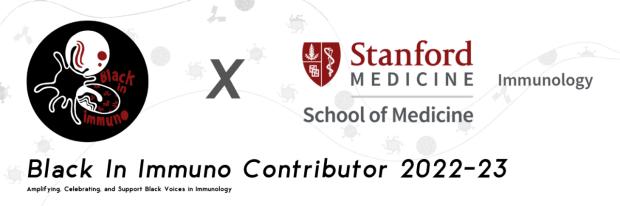 Stanford Black In Immuno