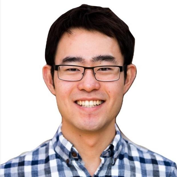 David Seong