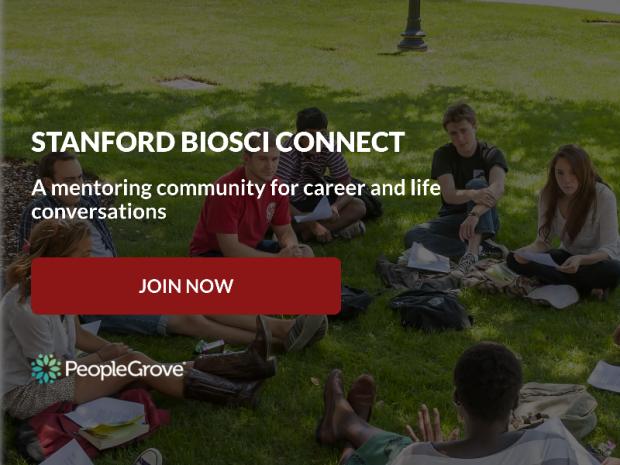 BioSci Connect