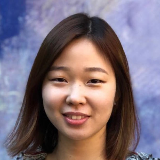 YeEun Kim