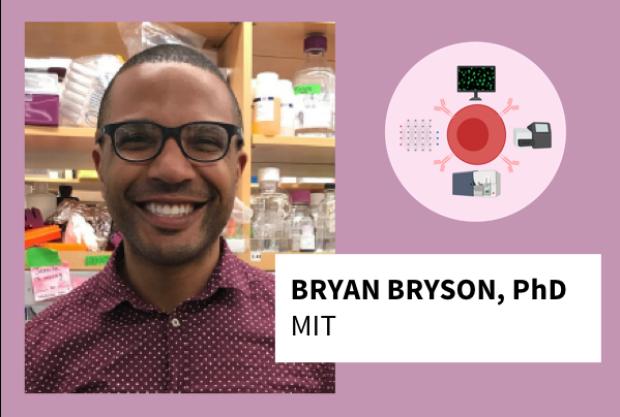 Bryan Bryson