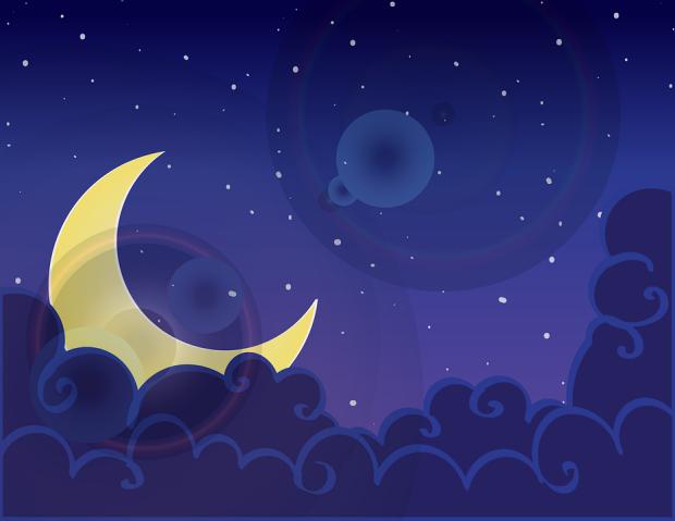night-1851685_960_720