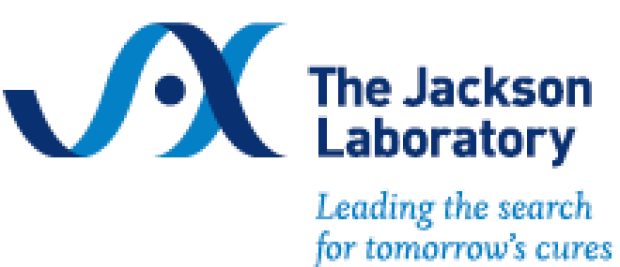 TheJacksonLab_logo