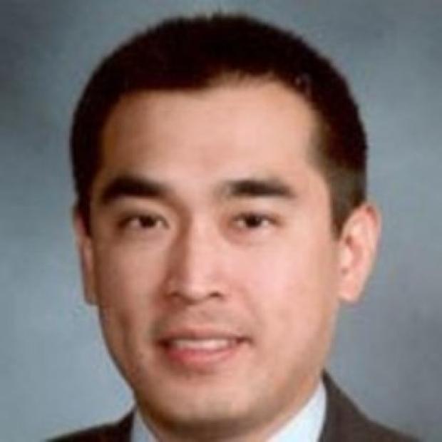 "<a href=""https://med.stanford.edu/profiles/benjamin-ge"">Benjamin Ge, MD</a>"
