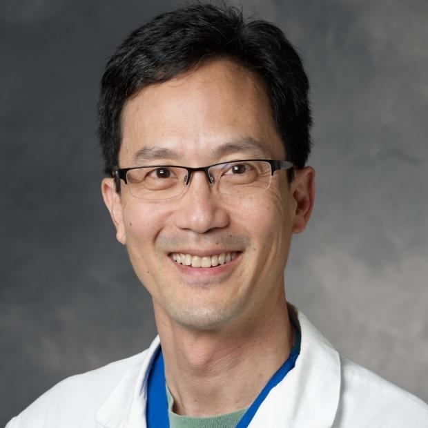 """<a href=""""https://med.stanford.edu/profiles/daniel-sze"""">Daniel Sze, MD, PhD</a>"""