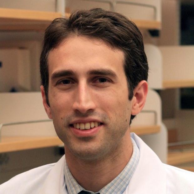 "<a href=""https://med.stanford.edu/profiles/alexander-vezeridis"">Alexander Vezeridis, MD, PhD</a>"