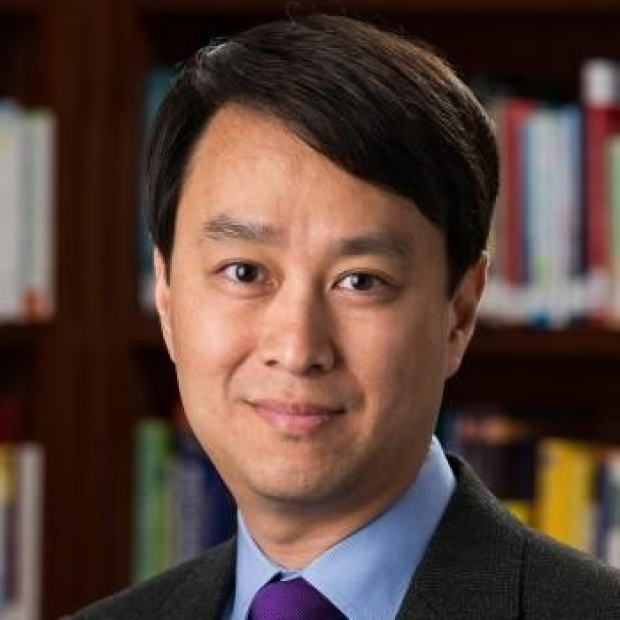 """<a href=""""https://med.stanford.edu/profiles/william-kuo"""">William Kuo, MD</a>"""