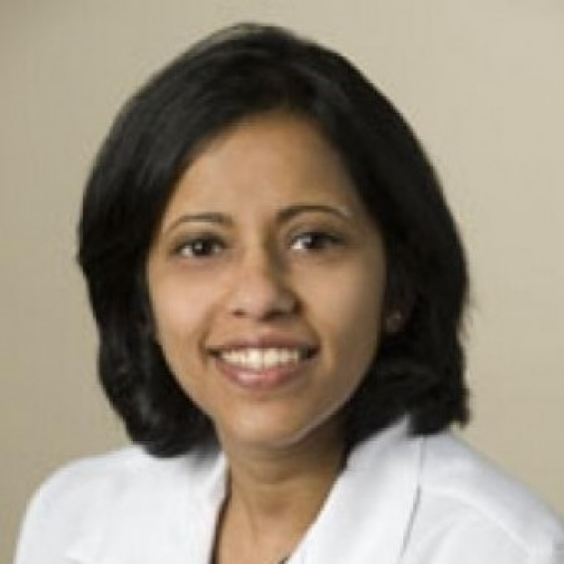 "<a href=""https://med.stanford.edu/profiles/nishita-kothary"">Nishita Kothary, MBBS</a>"