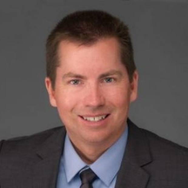 """<a href=""""https://med.stanford.edu/profiles/andrew-picel"""">Andrew Picel, MD</a>"""